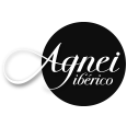 agnei-index