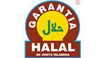 Garantía Halal - Grupo Pastores