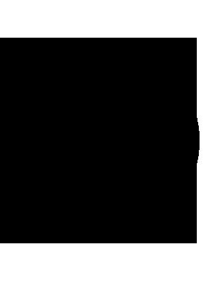 Logo Cordero