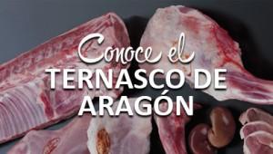 Comprar Ternasco de Aragón