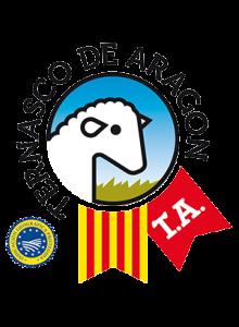 Logo Ternasco de Aragón