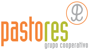 Logo Pastores 4 tintas
