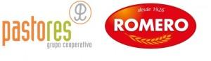 Logo Pastores Romero