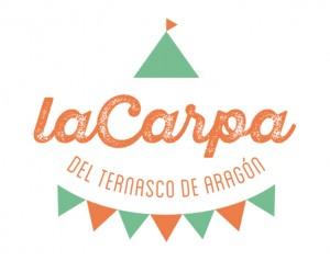 Logo Carpa del Ternasco
