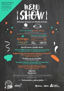 menu-show-carpa-ternasco