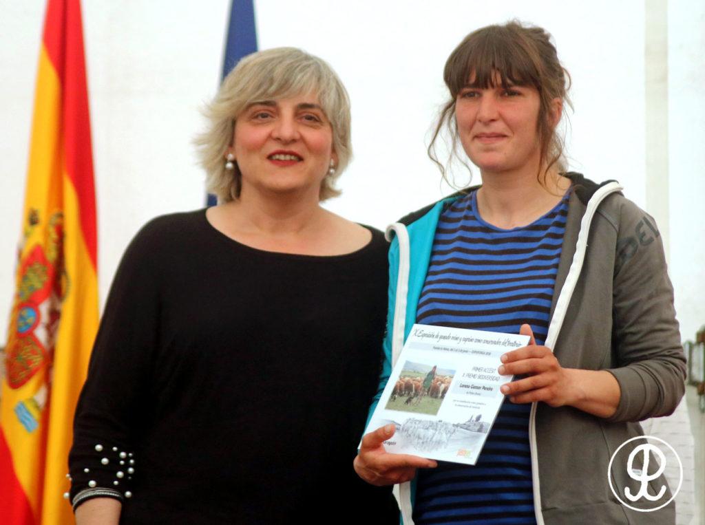 Premio Biodiversidad 2018